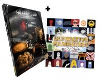 Geek-Bundle - für Film- und Gamingfans