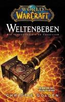 World of Warcraft - Weltenbeben - Die Vorgeschichte zu Cataclysm