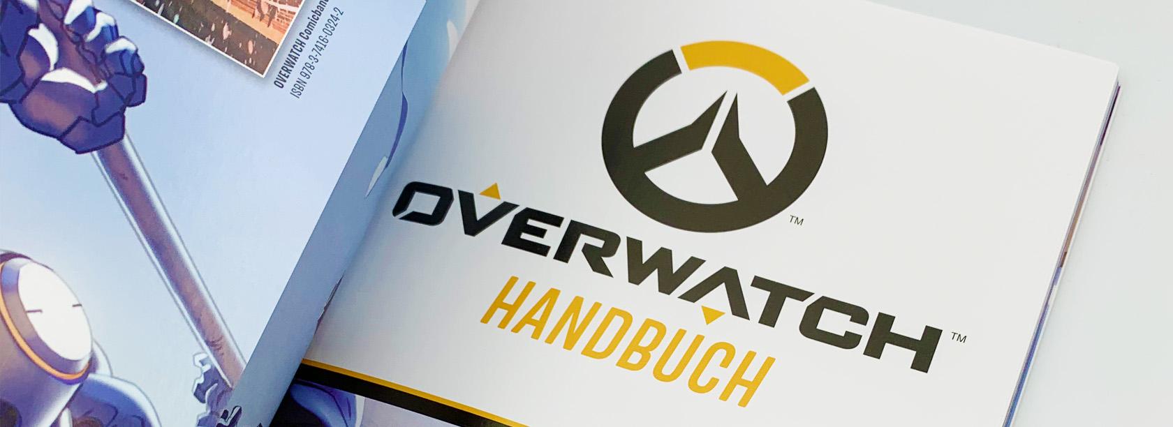 overwatch-top-2