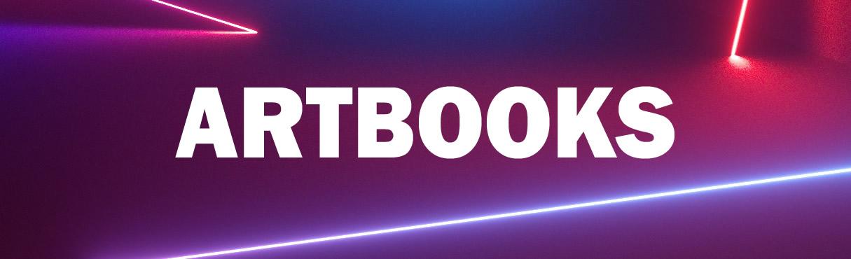 banner-artbooks