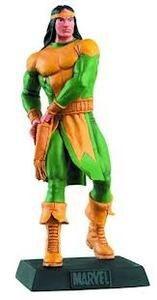 Marvel-Figur: Shaman