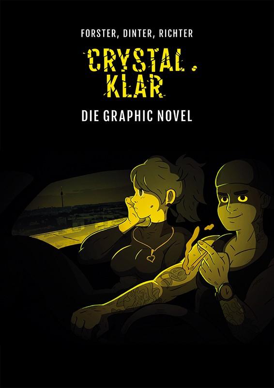 media/image/Crystal-Klar-COVER.jpg