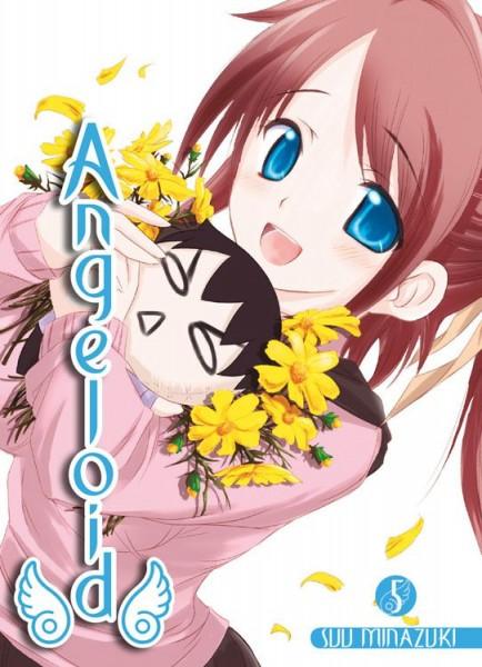 Angeloid 5
