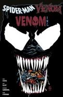 Spider-Man & Venom: Venom Inc.