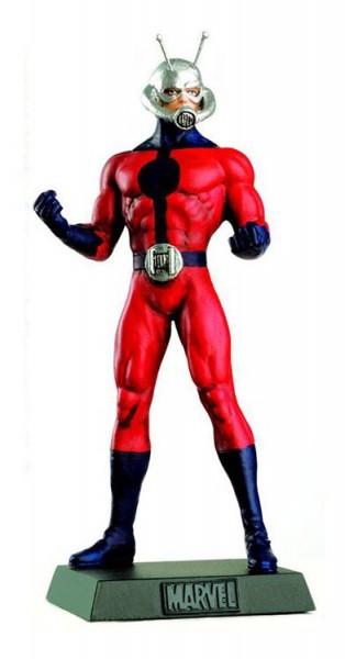 Marvel-Figur: Ant Man