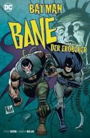 Batman: Bane der Eroberer