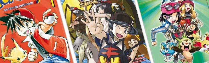 media/image/Top-Banner_Manga_Pokemon_2.jpg