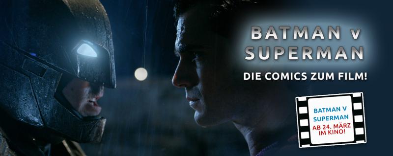 media/image/batman-superman-filmspecial-header.png