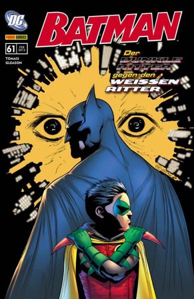 Batman 61