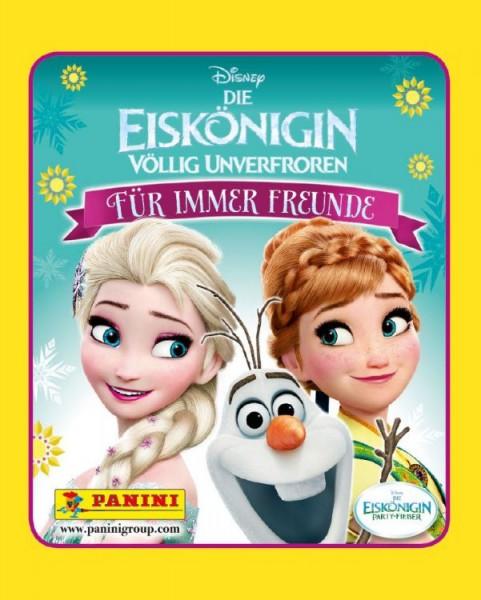 Disney - Die Eiskönigin - Völlig unverfroren - Für immer Freunde - Tüte