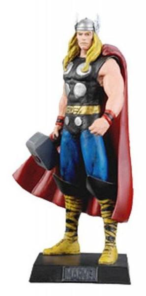 Marvel-Figur - Thor