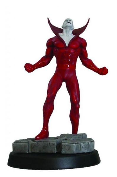 DC-Figur: Deadman