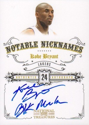 media/image/2009-10-National-Treasures-Notable-Nicknames-Kobe-Bryant-Autograph-Black-Mamba.jpg