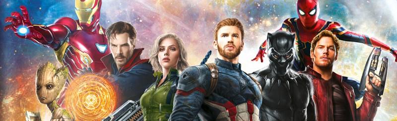 media/image/gamesfilm-avengers.jpg