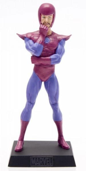 Marvel-Figur: The Wizard