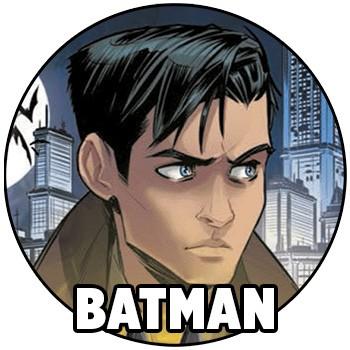 media/image/batman-minibannerKGrutrcBHn239.jpg