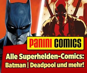media/image/panini-comics-programm-300x250FJE3sbzY8Qykg.jpg
