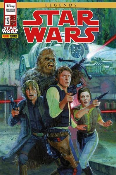 Star Wars 122