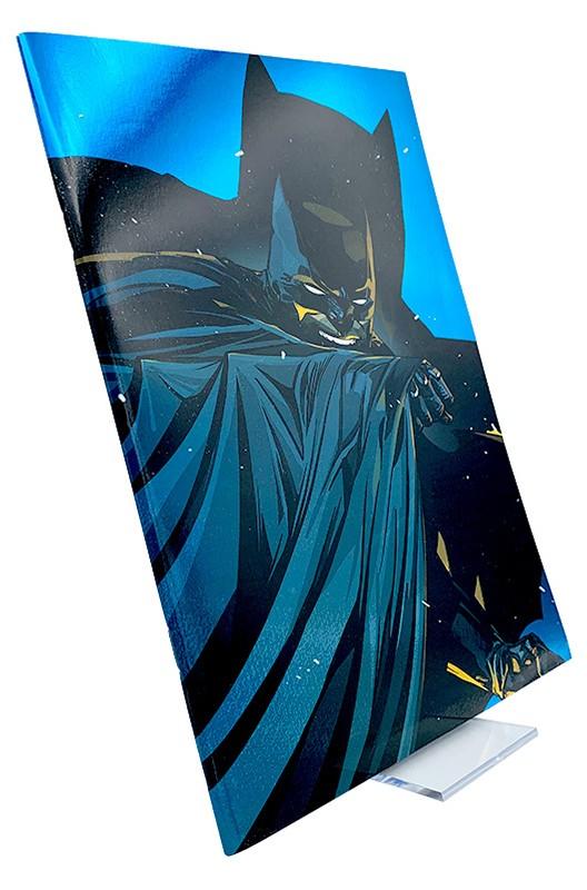 Batman-Tag Exklusives Variant Batman 42