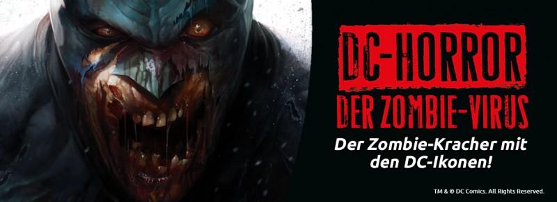 media/image/dc-horror-der-zombie-virus-der-zombie-kracher-mit-dc-ikonen-wie-batman-und-joker-neu.jpg