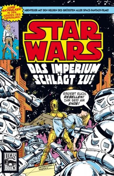 Star Wars Classics 2