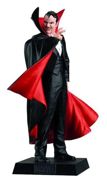 Marvel-Figur: Dracula