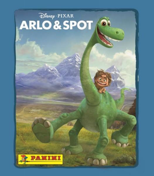 Disney: Arlo & Spot - Tüte