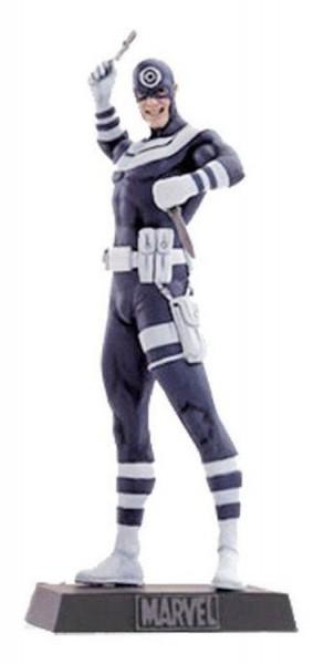 Marvel-Figur: Bullseye