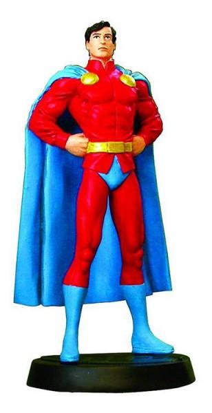 DC-Figur - Mon-El