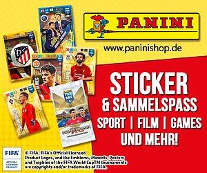 media/image/paninishop-neuer-sammelbanner-300x250.jpg