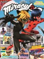 Miraculous Magazin 06/20
