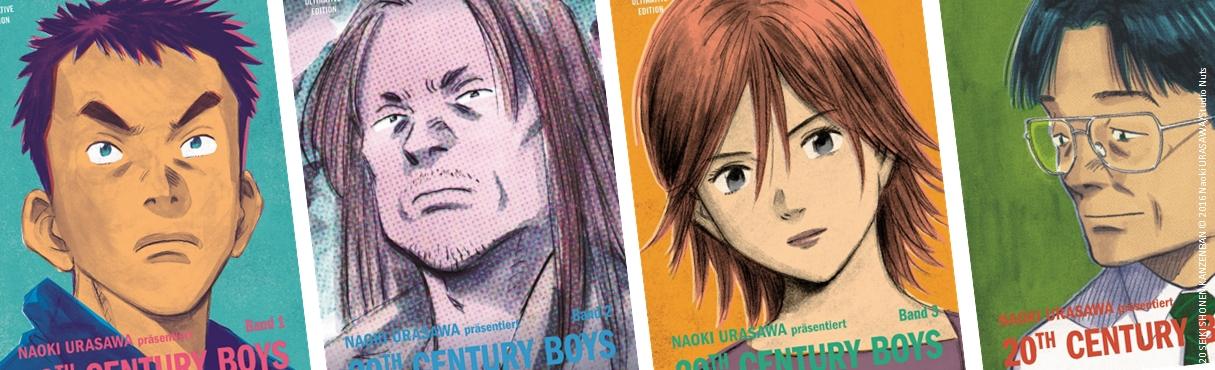 Top-Banner_Manga_20thCenturyBoys