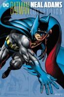 Batman: Neal Adams Collection 2