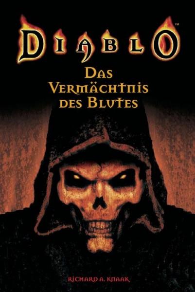 Diablo 1: Das Vermächtnis des Blutes