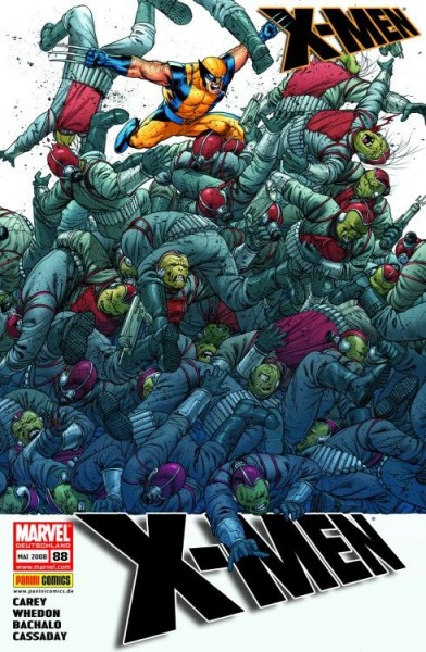 X-Men 88