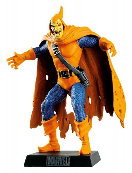 Marvel-Figur: Hogoblin
