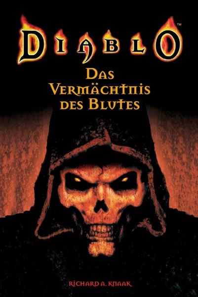 Diablo: Das Vermächtnis des Blutes