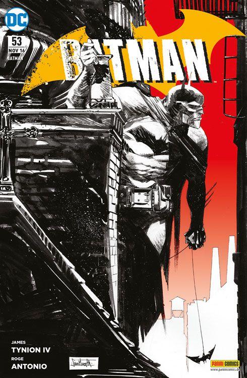 Batman 53 (2012)