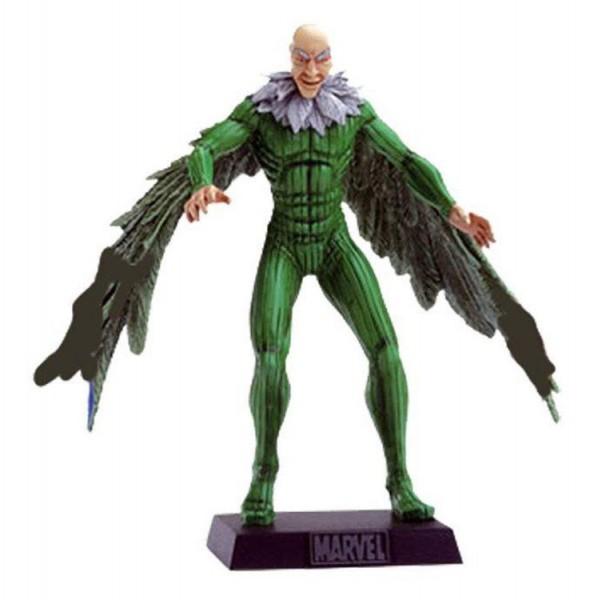 Marvel-Figur: The Vulture