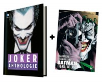 Joker-Spezial-Bundle