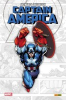Avengers Collection - Captain America