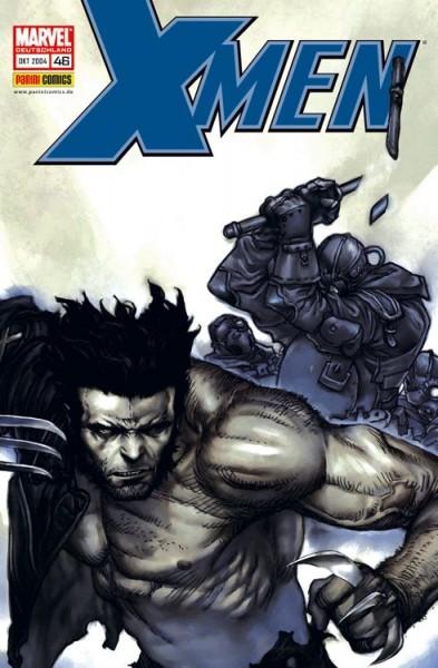 X-Men 46