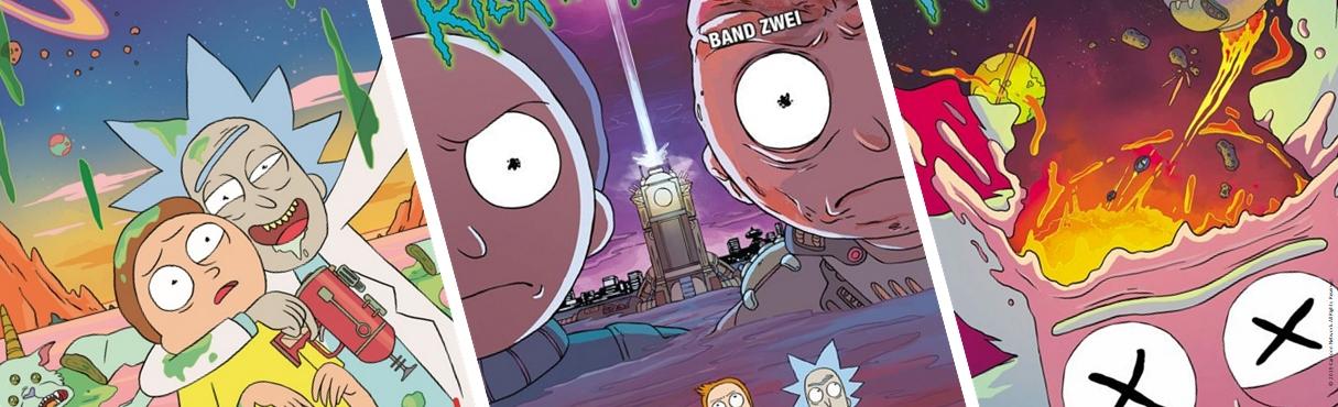 Top-Banner-Comics_FilmGamesSerie_RickAndMorty