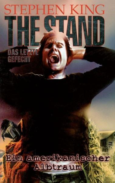 Stephen King: The Stand - Das letzte Gefecht 2: Ein amerikanischer Albtraum