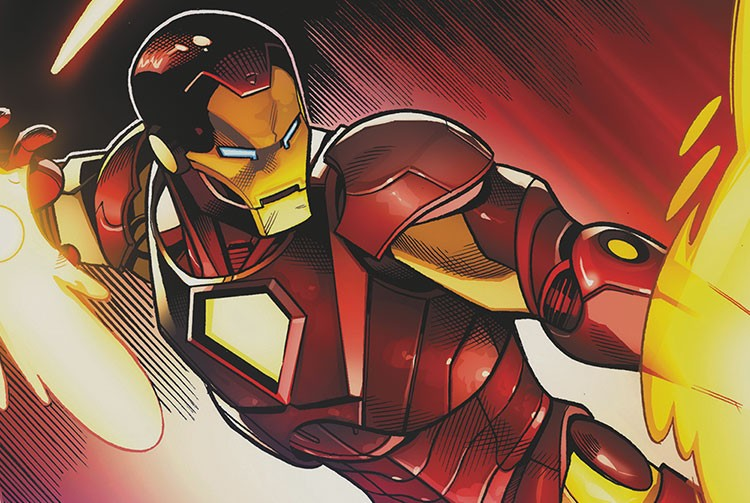 media/image/iron-man-marvel-superhelden.jpg