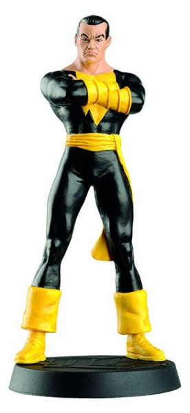 DC-Figur: Black Adam