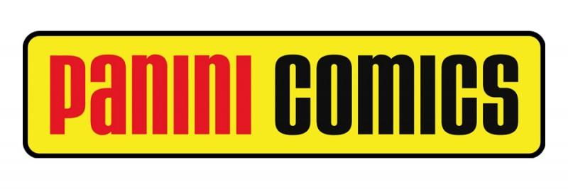 media/image/messe-special-banner-logo.jpg