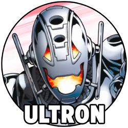 media/image/ultron-minibanner.png