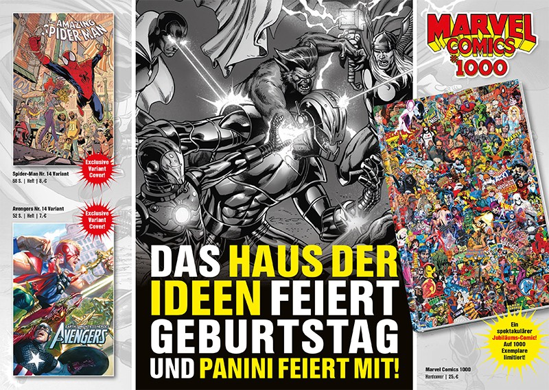 media/image/Marvel-Tag_Flyer_web-2.jpg