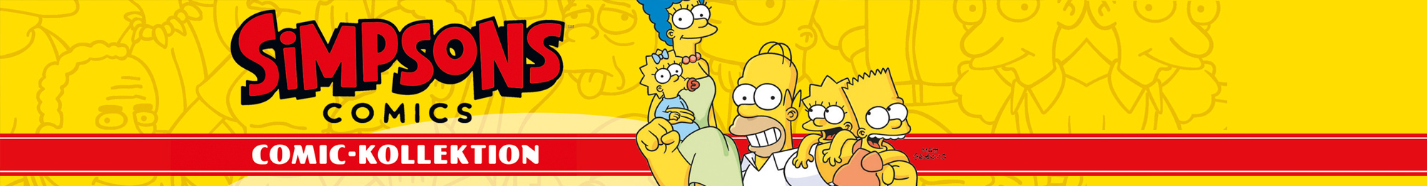 simpsons-pw-headerw6fiFUfyS3w70